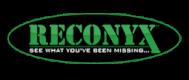 RECONYX, Inc.
